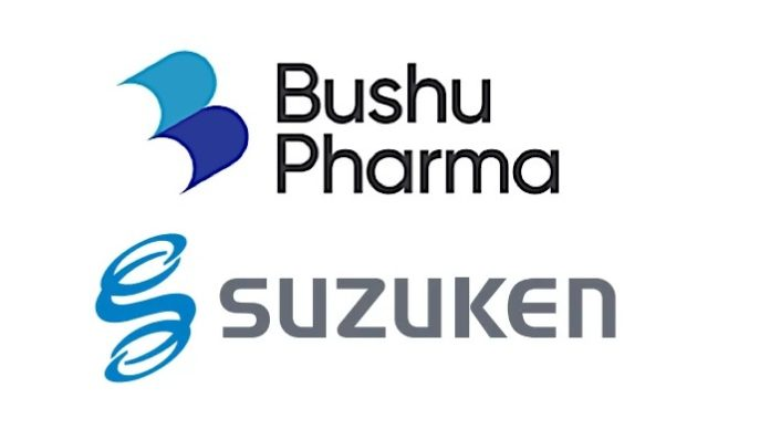 Bushu Pharma's Collaboration with Suzuken Group Expands Services for Specialty Pharmaceuticals