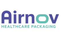 Airnov Healthcare Packaging innovations help maximize oxygen protection in pharmaceutical & nutraceutical products