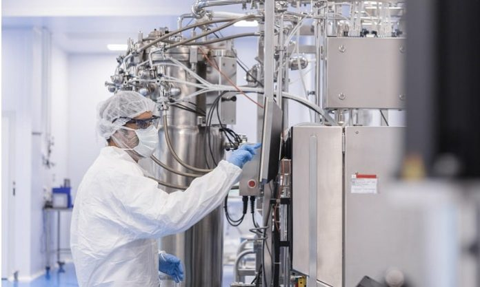 3P Biopharmaceuticals and Buzzard Pharmaceuticals start a collaboration to develop a new treatment to combat solid tumours