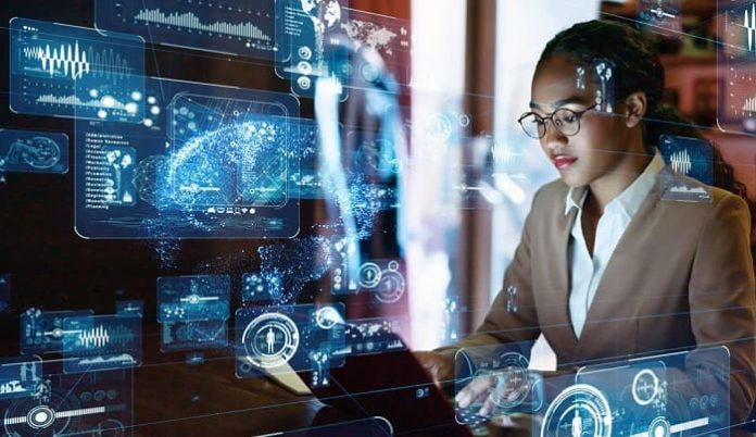 Almost half of life science professionals see workplace culture as the biggest barrier for women in STEM