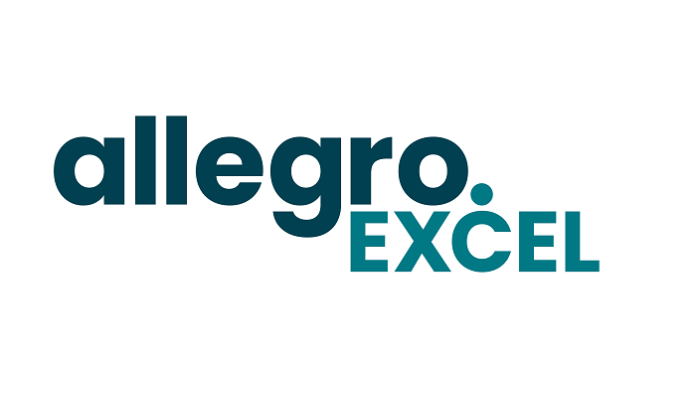 Ashfield Health expands their allegro. accelerated learning and development model and launches an innovative new programme: allegro.EXCEL