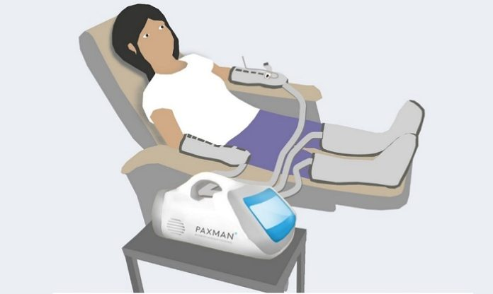 Singapore-UK Team To Develop a Novel Device to Reduce Chemotherapy Side-Effects