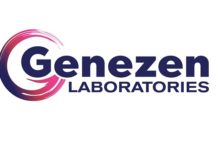 Genezen Strengthens Leadership with New Board Appointments