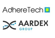 AARDEX Group and AdhereTech Partnership