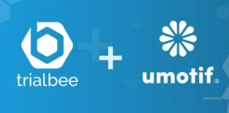 Trialbee and uMotif Simplify and Expand Patient Access to Global Clinical Trials