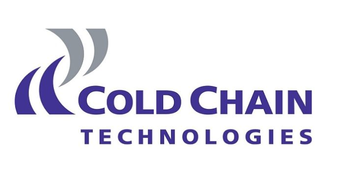 Cold Chain Technologies Announces Further Global Expansion Into Latin America