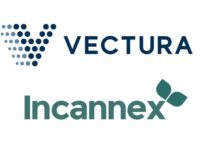 Vectura, Incannex Enter Preclinical Services Agreement