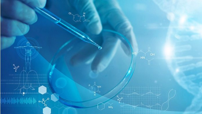 Fujitsu Japan Embarks on Joint Research for COVID-19 Therapies Using Fugaku