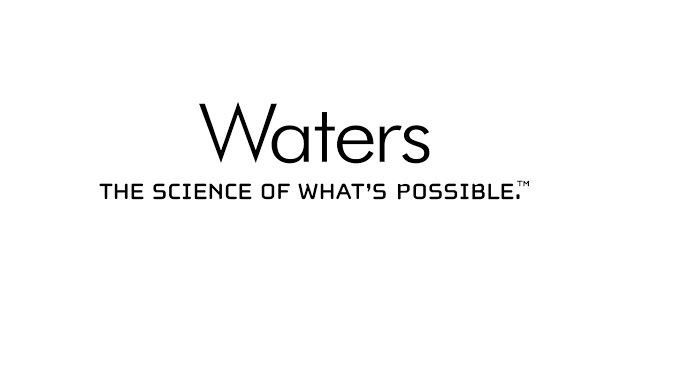 Waters to Help Accelerate Biologics Production Through Research Collaboration With Singapores Bioprocessing Technology Institute