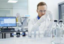 Alvotech Initiates Clinical Studies for AVT04, A Proposed Biosimilar to Stelara
