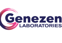 Genezen Appoints Vice President of Operations