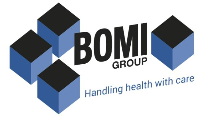 BOMI Group joins the Veratrak-led Integrated Warehouse Project aimed at connecting HLS companies with their LSP partners
