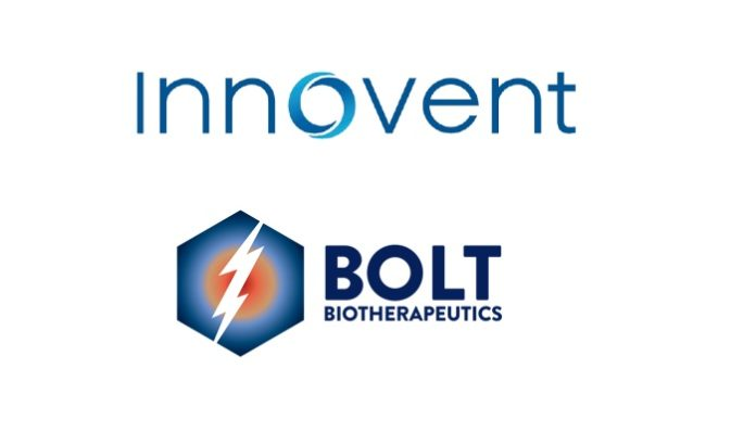Innovent Biologics, Bolt Biotherapeutics Enter Immuno oncology Alliance