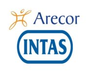 Arecor Therapeutics Signs Formulation Agreement with Intas Pharmaceuticals