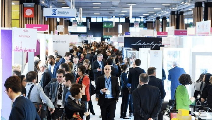 Easyfairs partners with MIND Exhibitions to launch Connect in Pharma
