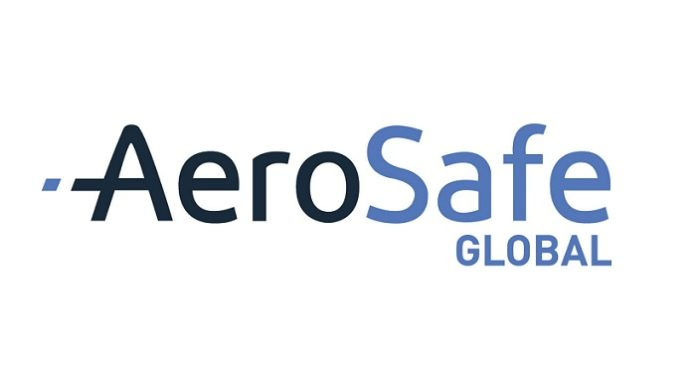 AeroSafe Global Appoints Rick Lozano as Chief Commercial Officer