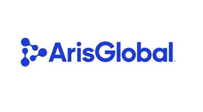 ArisGlobal Announces Leading Speakers for Breakthrough2021 Conference