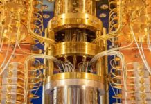 Almost half of life science professionals say their understanding of quantum computing is still beginner level