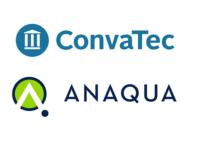 ConvaTec Enhances Innovation Management with Anaqua