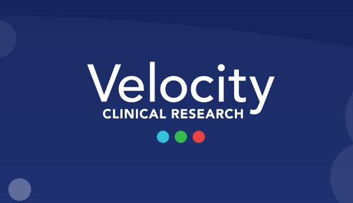 Velocity Clinical Researchs multi-site acquisitions signal new frontier for clinical site management industry