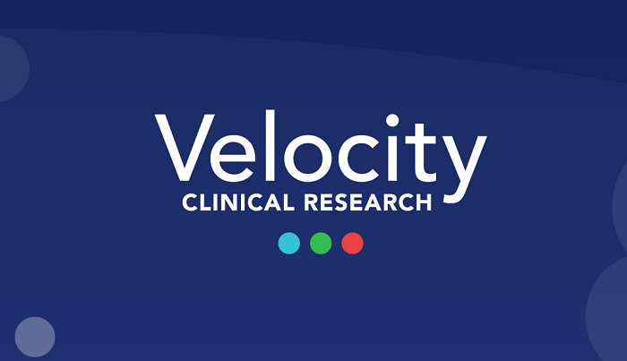 Velocity Clinical Researchs multisite acquisitions signal new frontier for clinical site management industry