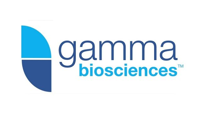 Gamma Biosciences Makes Strategic Investment in Process Analytics and Continuous Bioprocessing Company, Nirrin Technologies