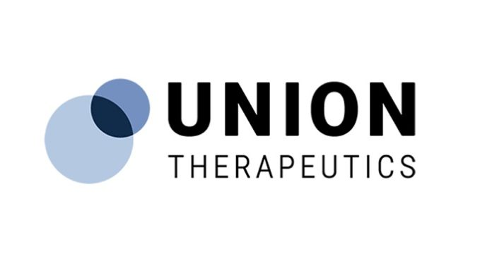 Union therapeutics signs deal with Innovent to develop orismilast in China