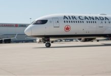 $16M Investment for Cold Chain Handling at Air Canada Cargos Global Hub in Toronto
