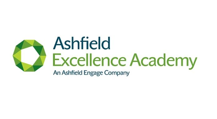 Ashfield Excellence Academy launches to deliver specialist pharma and healthcare training