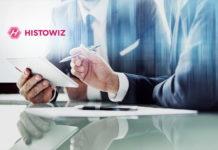 HistoWiz Raises $32M Series A Financing