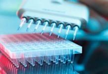 Orphazyme Clinical trial