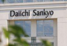 Daiichi Sankyos TURALIO