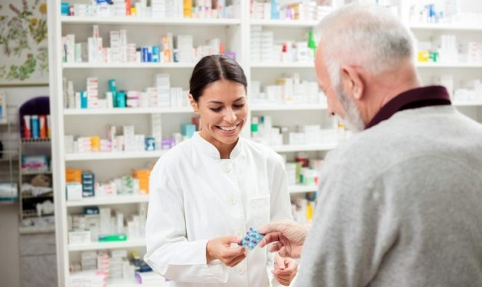 Arizona to help members save on Medications