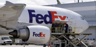 FedEx upgrades temperature controlled shipping services