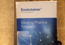 Moving Pharma Forward - In pursuit of predictability