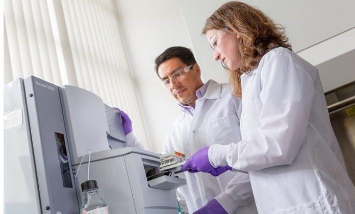 PPD Expanding Bioanalytical Laboratory Capabilities