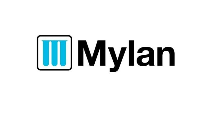 Mylan to invest $1 Billion in India on capex in 6 years