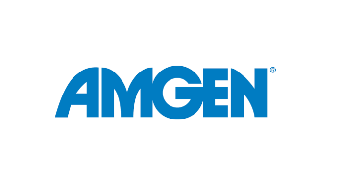 Amgen declares positive results for 2 Phase 3 BLINCYTO® (blinatumomab) studies
