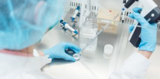 Insilico Medicine and ChemDiv form a strategic drug discovery service alliance