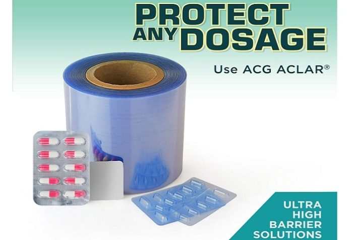 Now possible to Protect any Dosage