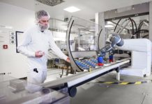 Vetter Provides Greater Flexibility in Secondary Packaging