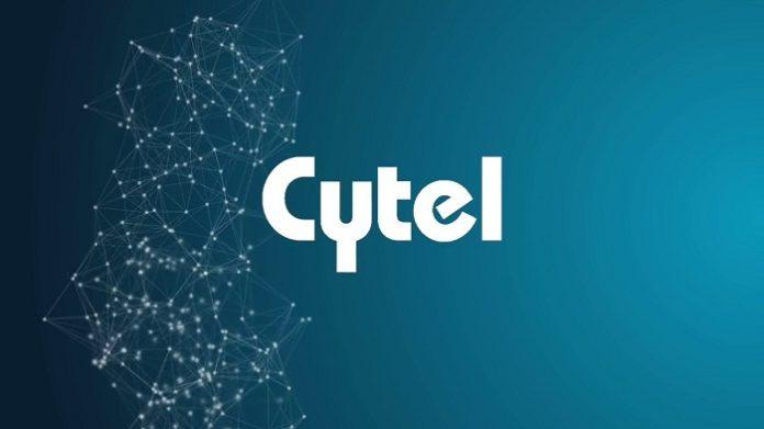 Cytel to hold Complex Innovative Trial Design Symposium