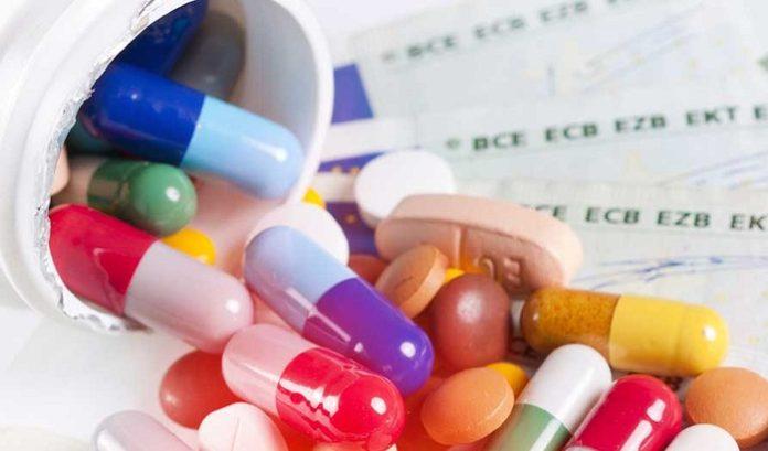 DuPont Displays Essential Pharmaceutical Portfolio, Vital Expertise at CPhI Worldwide