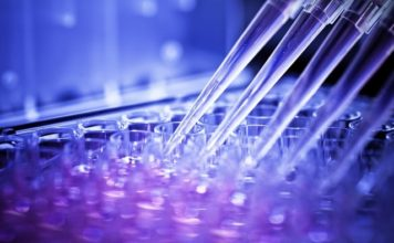 Lonza Partners with Cryoport and Strengthens its Vein-to-vein Delivery Network in Cell & Gene Therapy