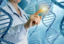 CRISPR Therapeutics, Vertex Report First Data from Trials of Gene-Editing Treatment CTX001