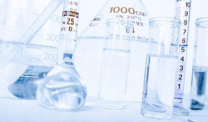 Novartis and Forendo enter into tissue hormone focused licensing collaboration