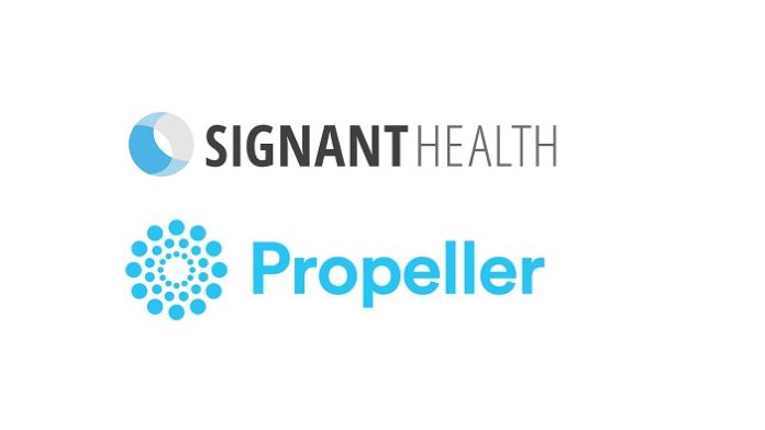 Signant Health Partners with Propeller Health to Gather Accurate Data on Asthma and COPD Medication Use