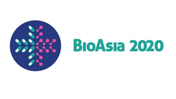 BioAsia to promote innovations in Life Science and Healthcare through Start-up Stage in its 17th Edition