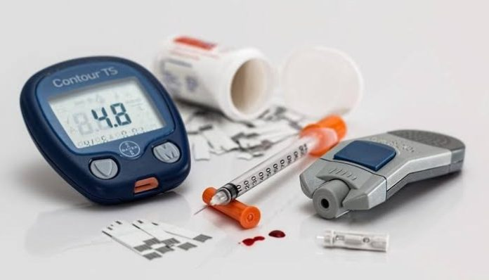 First-of-its-Kind Bio-Artificial Pancreas on Track for Type-I Diabetes Cure