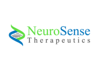 NeuroSense initiates clinical studies to evaluate benefit of PrimeC for ALS patients